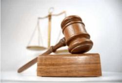 Législation aéronautique – EASA Part 145