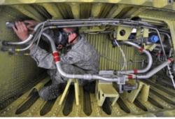 Sécurité dans les Réservoirs Carburant (FTS/CDCCL) – Niveau 1