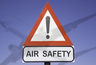 air-safety