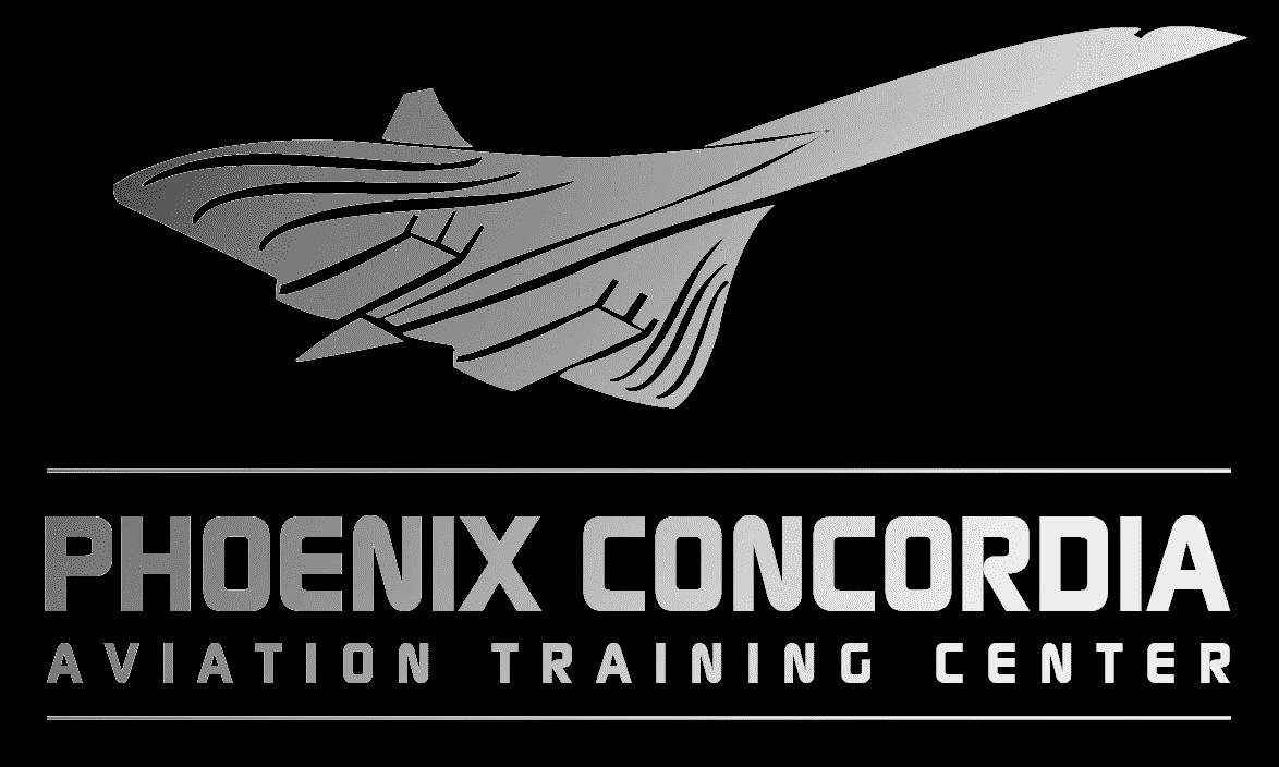 Phoenix Concordia