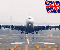 Anglais pour le Personnel de Maintenance – Basic
