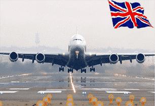 Anglais technique en aéronautique N3