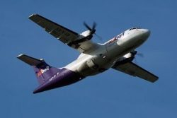 ATR 42-400/500 72-212A PW120 (T1+T2)