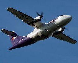 ATR 42-400/500 + 72-212A & 600s PW 127 (T4)